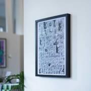 studio Hive Tattoo art gallery Milano