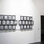 Hive Tattoo art gallery Milano