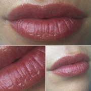 permament makeup labbra Milano Hive
