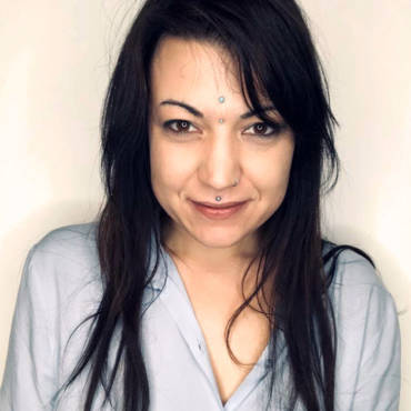 Silvia Tzumi